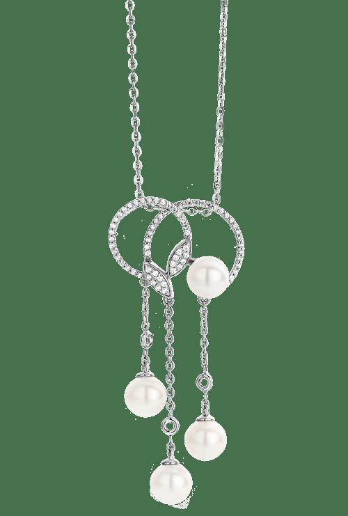 PearlsHanger02