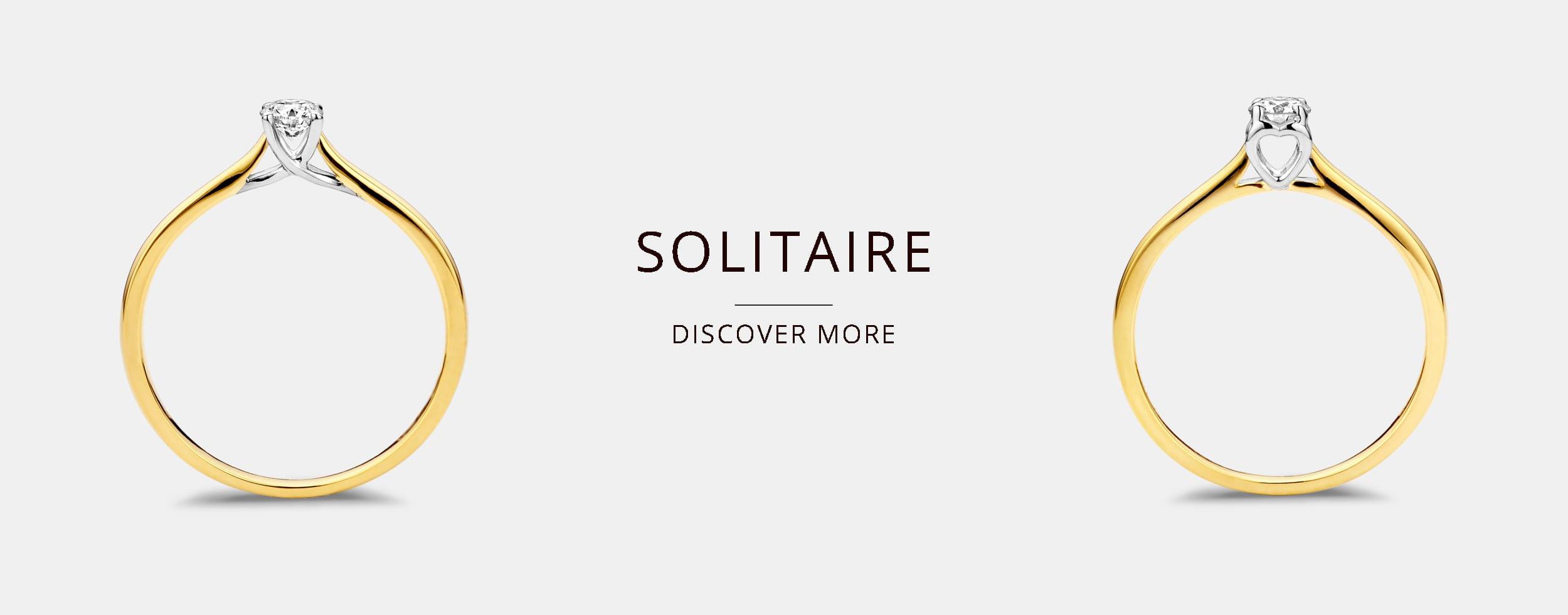 Solitaire_Gr